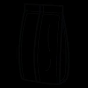 Düz Alt - 5 Mühür