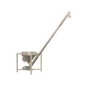 Vidalı Asansör