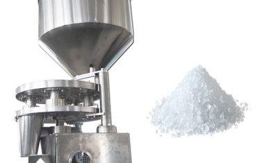 hacimsel kap dozaj dolum makinası gıda, doser