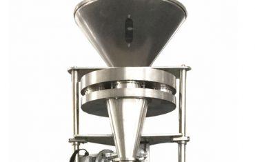 hacimsel bardak dolum makinası